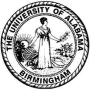 Request More Info About University of Alabama at Birmingham