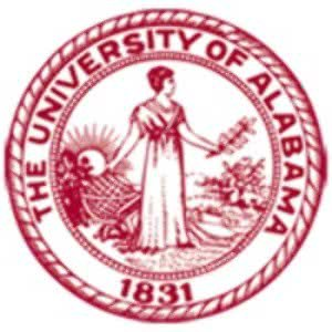 Request More Info About University of Alabama in Huntsville