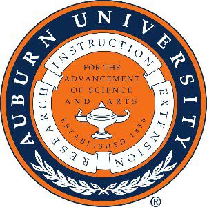 Request More Info About Auburn University at Montgomery