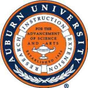 Request More Info About Auburn University