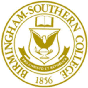 Request More Info About Birmingham Southern College