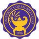 University of Montevallo crest