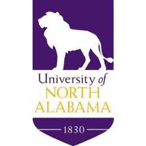 Request More Info About University of North Alabama