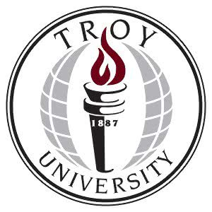Request More Info About Troy University