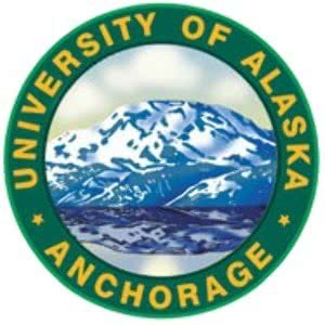 Request More Info About University of Alaska Anchorage