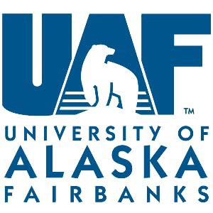 Request More Info About University of Alaska Fairbanks