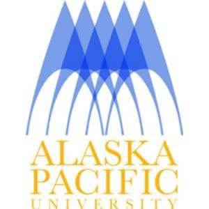Request More Info About Alaska Pacific University