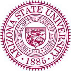 Request More Info About Arizona State University - Tempe