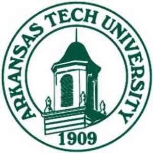 Request More Info About Arkansas Tech University