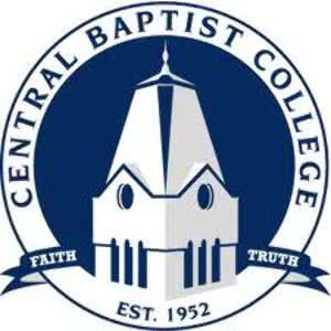 Request More Info About Central Baptist College