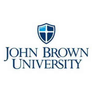 Request More Info About John Brown University