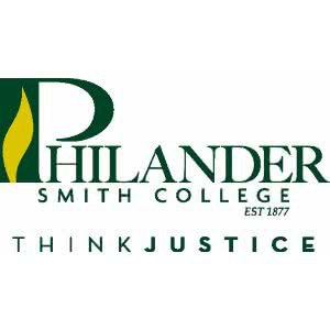 Request More Info About Philander Smith College