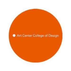 Request More Info About Art Center College of Design