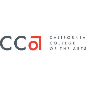 Request More Info About California College of the Arts