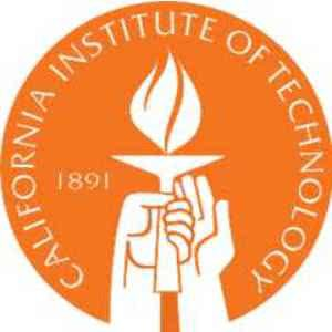 Request More Info About California Institute of Technology