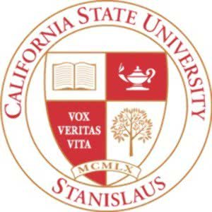 Request More Info About California State University - Stanislaus