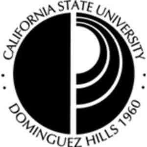 Request More Info About California State University - Dominguez Hills