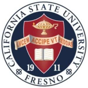 Request More Info About California State University - Fresno