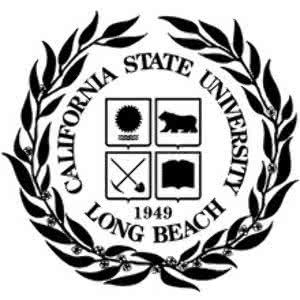 Request More Info About California State University - Long Beach