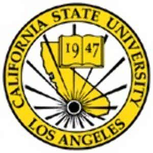 Request More Info About California State University - Los Angeles