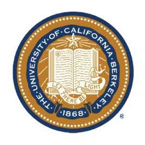 Request More Info About University of California - Berkeley