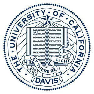 Request More Info About University of California - Davis