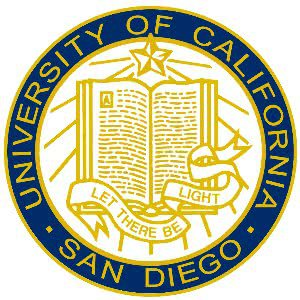 Request More Info About University of California - San Diego