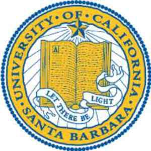Request More Info About University of California - Santa Barbara
