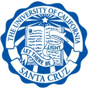 Request More Info About University of California - Santa Cruz