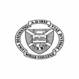 Request More Info About Charles R Drew University of Medicine and Science