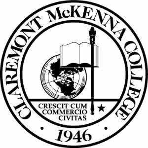 Request More Info About Claremont McKenna College