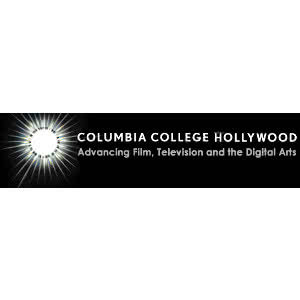 Request More Info About Columbia College Hollywood