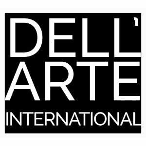 Request More Info About Dell'Arte International School of Physical Theatre