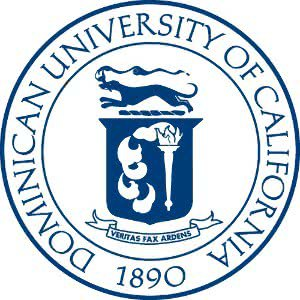 Request More Info About Dominican University of California