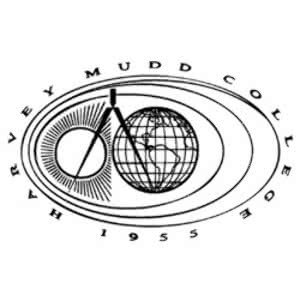Request More Info About Harvey Mudd College