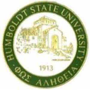 Request More Info About Humboldt State University