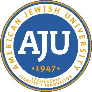 Request More Info About American Jewish University