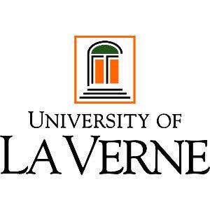 Request More Info About University of La Verne