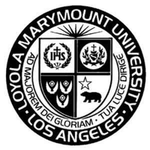 Request More Info About Loyola Marymount University