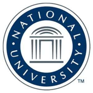 Request More Info About National University