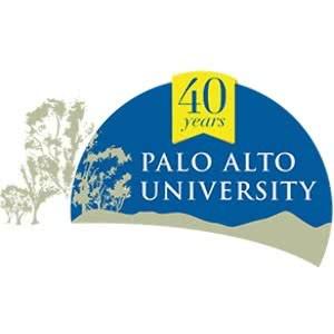 Request More Info About Palo Alto University