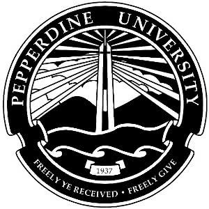 Request More Info About Pepperdine University