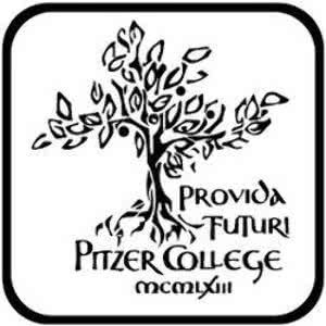 Request More Info About Pitzer College