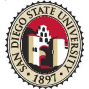 Request More Info About San Diego State University