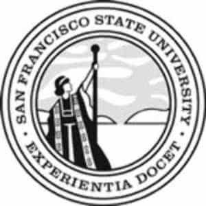 Request More Info About San Francisco State University