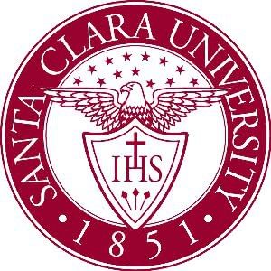 Request More Info About Santa Clara University