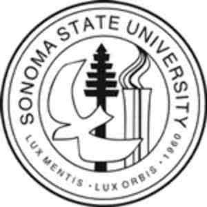 Request More Info About Sonoma State University