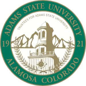 Request More Info About Adams State University