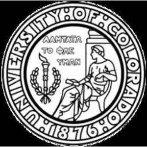 Request More Info About University of Colorado Denver/Anschutz Medical Campus