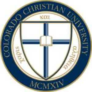 Request More Info About Colorado Christian University